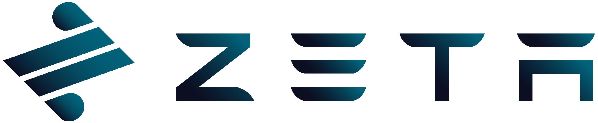 gradient_full_logo_horizontal